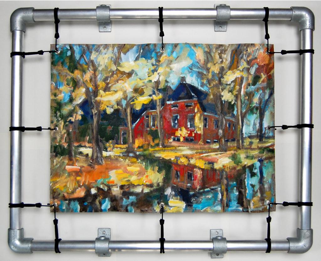 boerderij-aan-de-delleweg-te-stedum-80-bij-100cm-2016