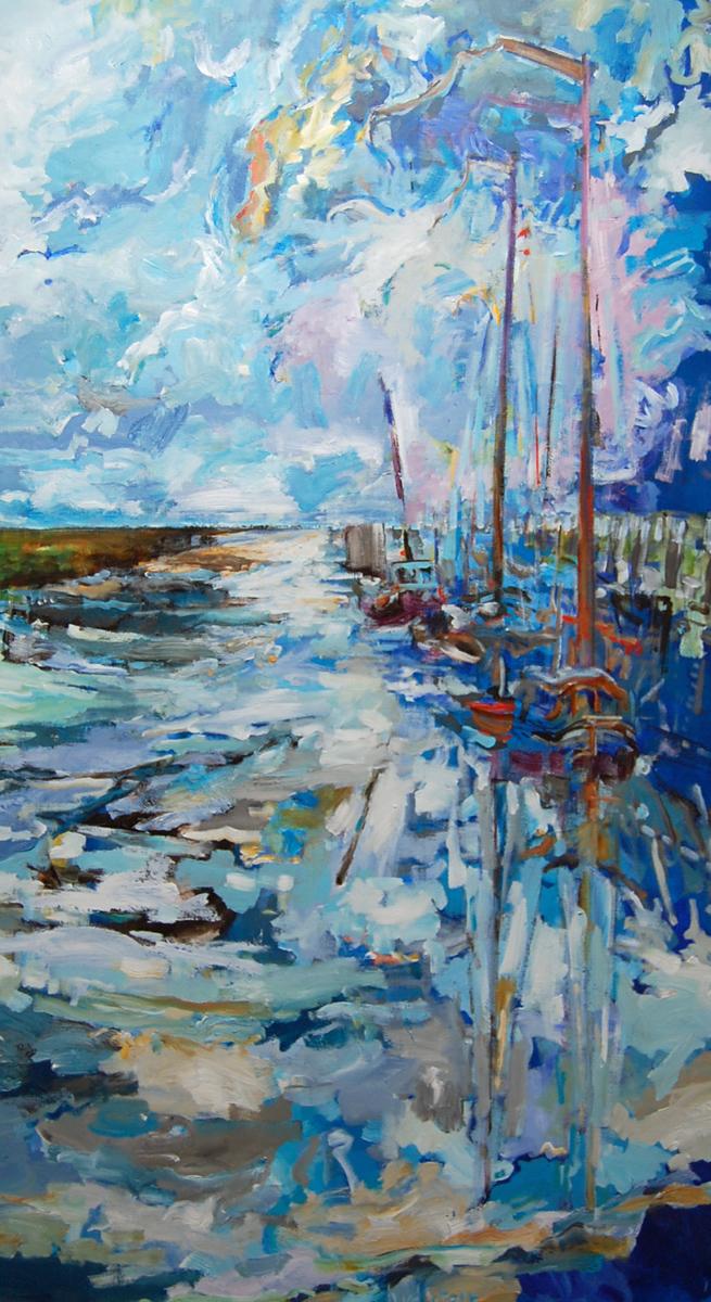 noordpolderzijl-2011-100-bij-180cm