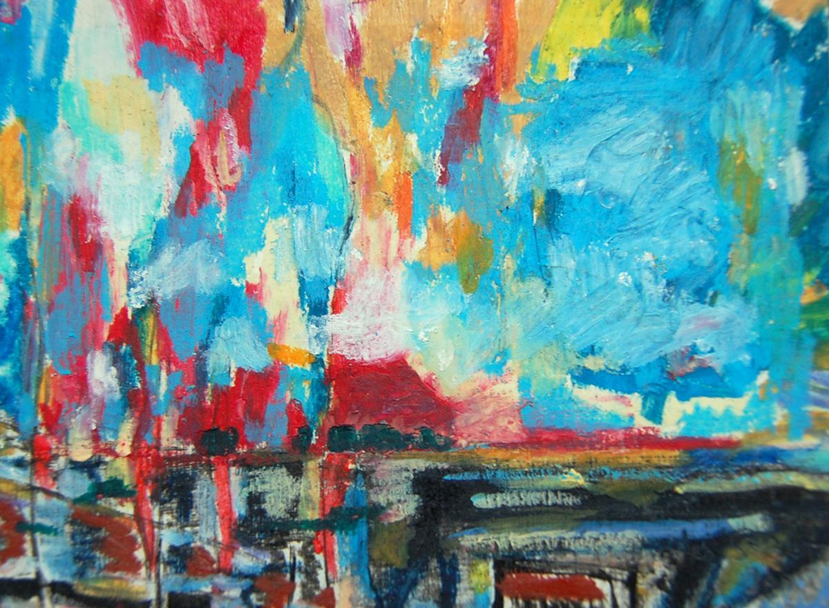 boerderij-met-pastel-en-inkt-2008