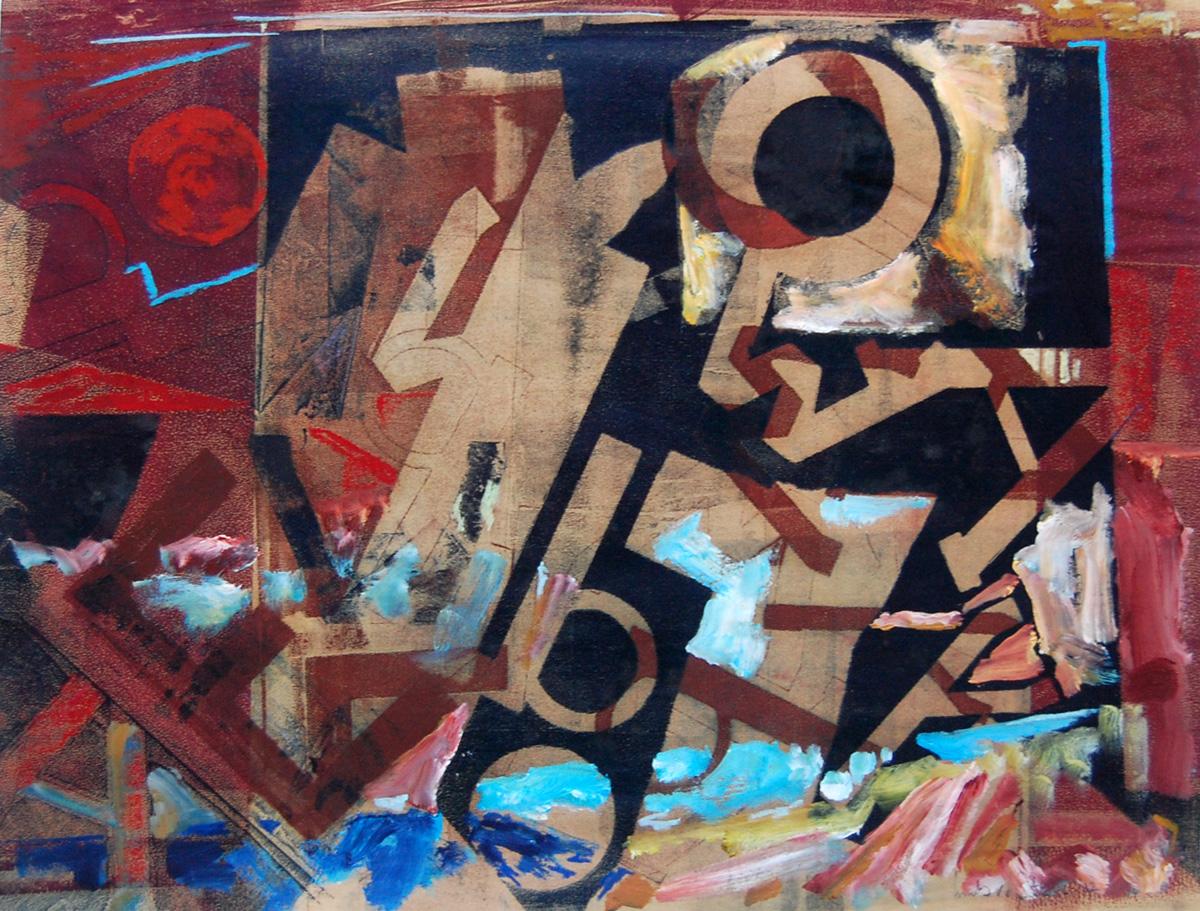landschap-met-letters-50-bij-65cm-2012