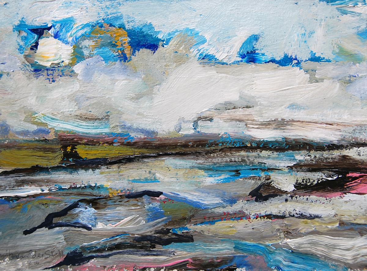 het-wad-maart-2010-215-bij-29cm